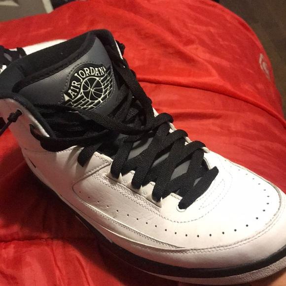 f976414b05c Jordan Shoes | Air Retro 2 Wing It | Poshmark